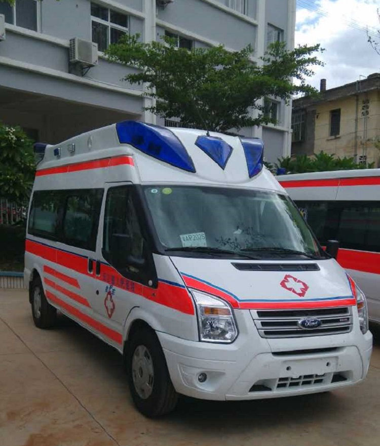 救护车厂家-广州市韦德国际娱乐城医疗设备股份有限公司