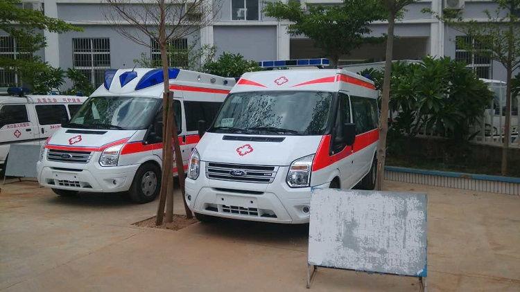 救护车价格-广州市韦德国际娱乐城医疗设备股份有限公司